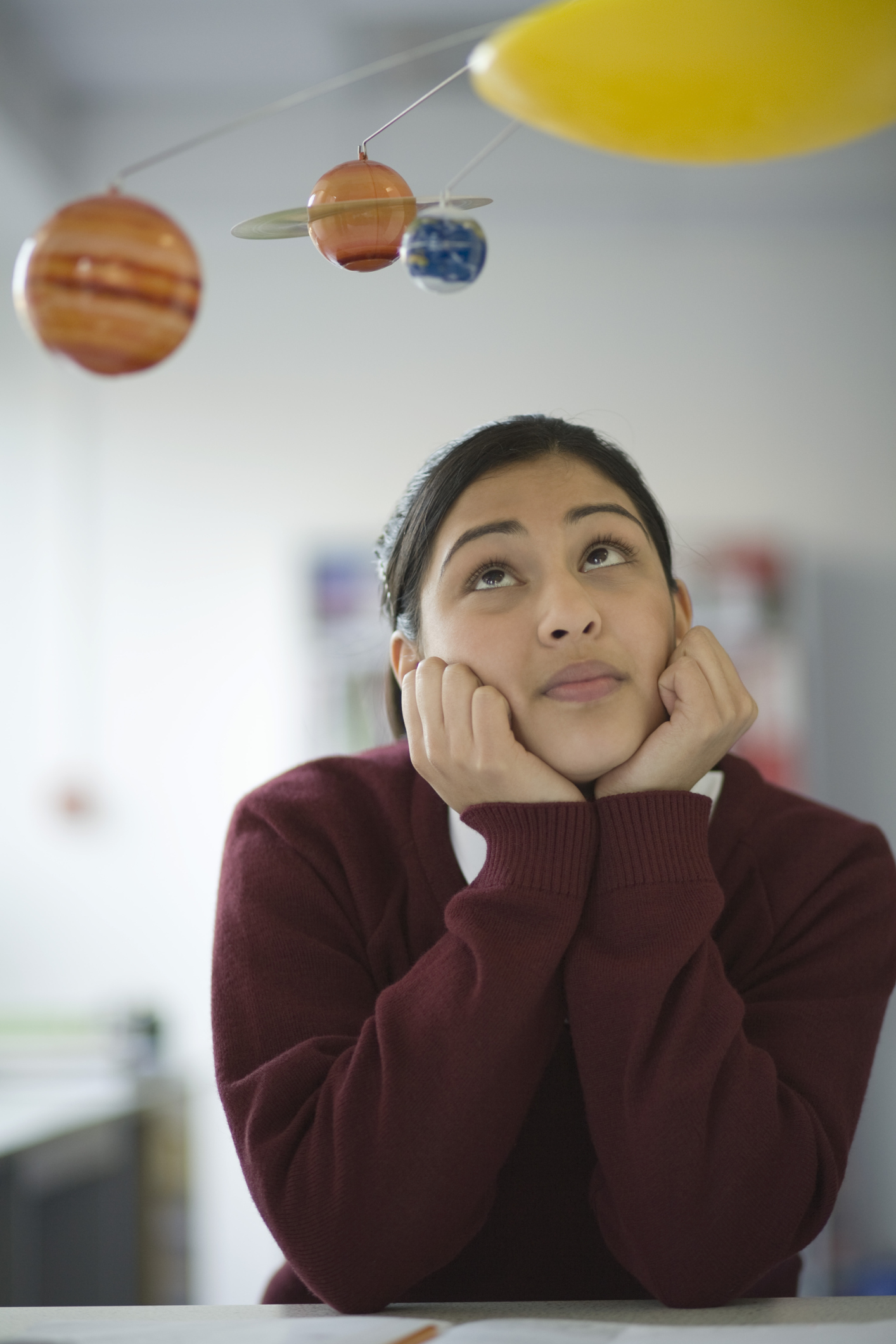 Why having incompetent teachers can affect student performance