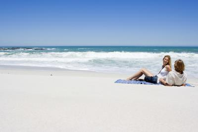 The Top 5 Places To Stay In Siesta Key Florida Usa Today