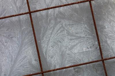 How To Get Paint Off A Ceramic Tile Floor Home Guides