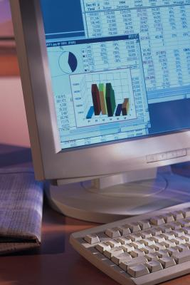 how to find links in excel spreadsheet