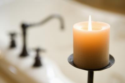 - How To Get Candle Wax Off Tile Floors Home Guides SF Gate
