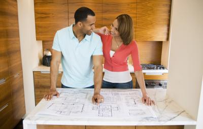 In Real Estate What Does A Master Bedroom Split Mean