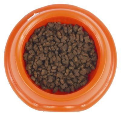 Health Cat Food Ash Content