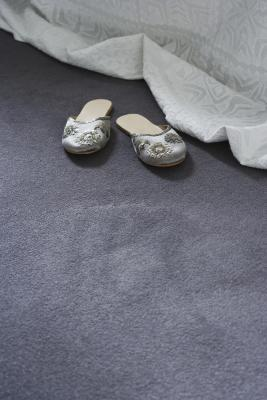 Tips On Using A Rug Doctor On Really Dirty Carpet | Home Guides | SF Gate