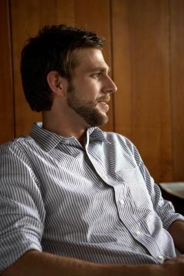 Beard Etiquette Our Everyday Life