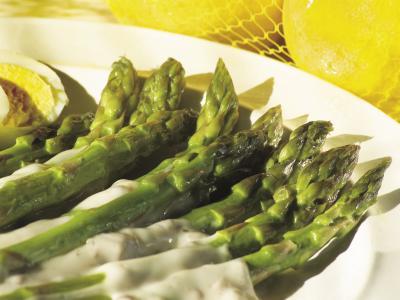 purine rich foods list pdf
