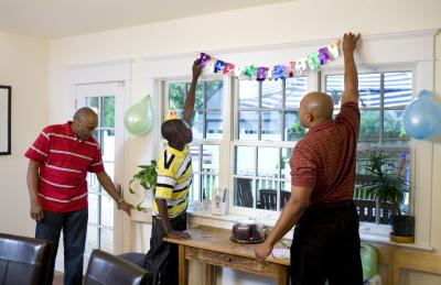 12 year old boy birthday party ideas ehow uk