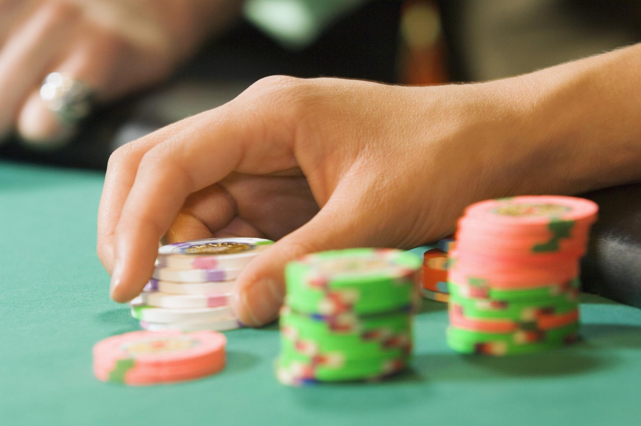 mobile casino no deposit bonus 2019 deutsch