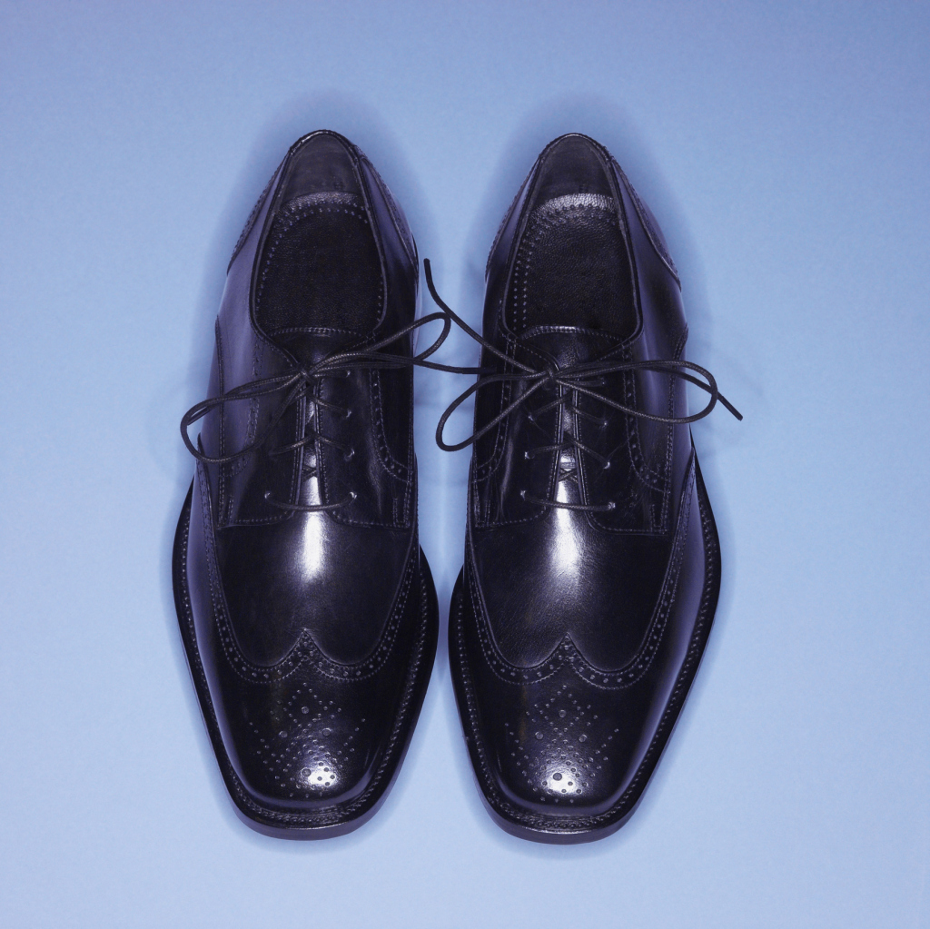 how to keep leather shoes from creasing our everyday life