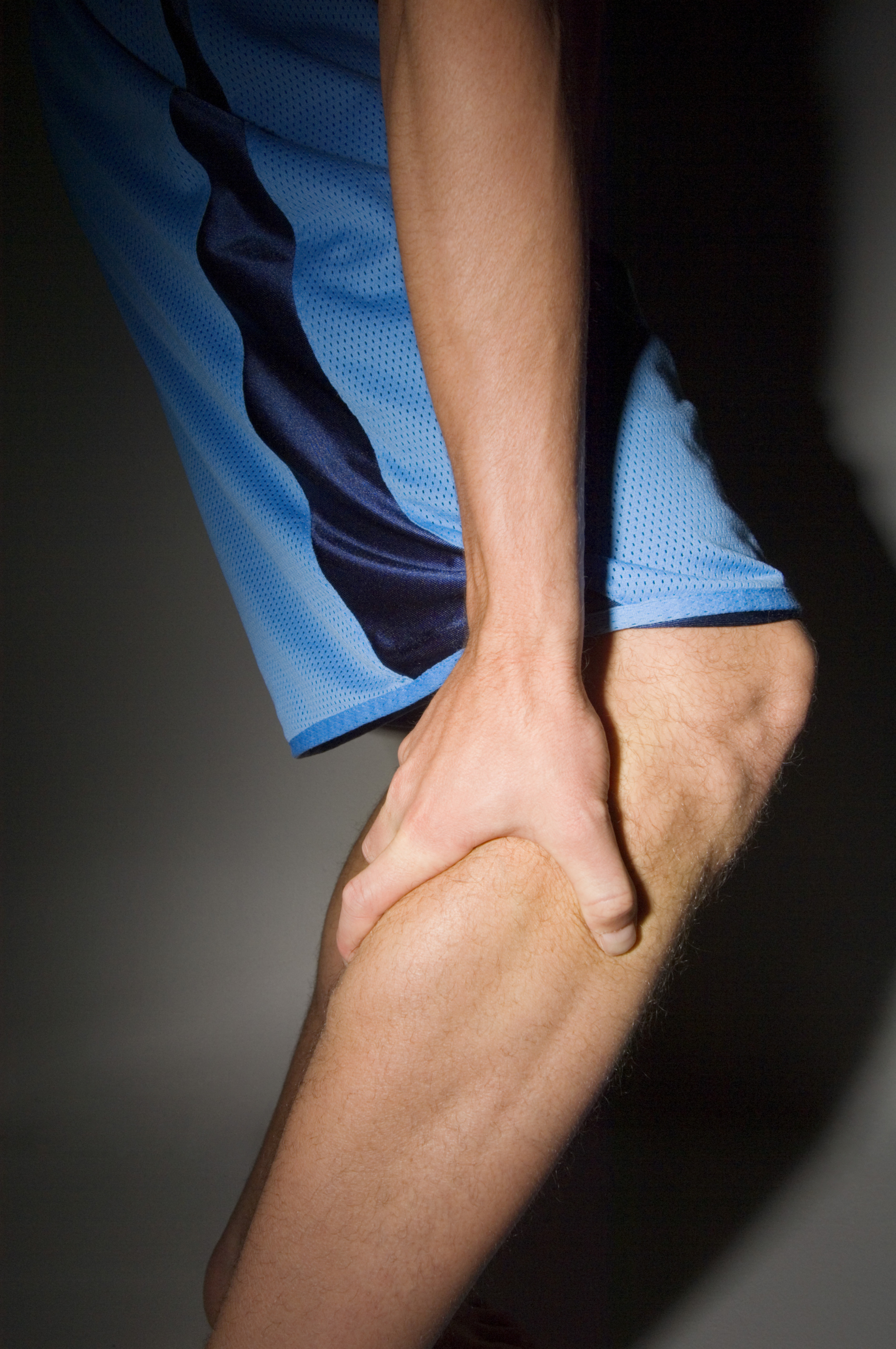 How Can I Avoid Leg Cramps When Taking Cholesterol Medicine ...