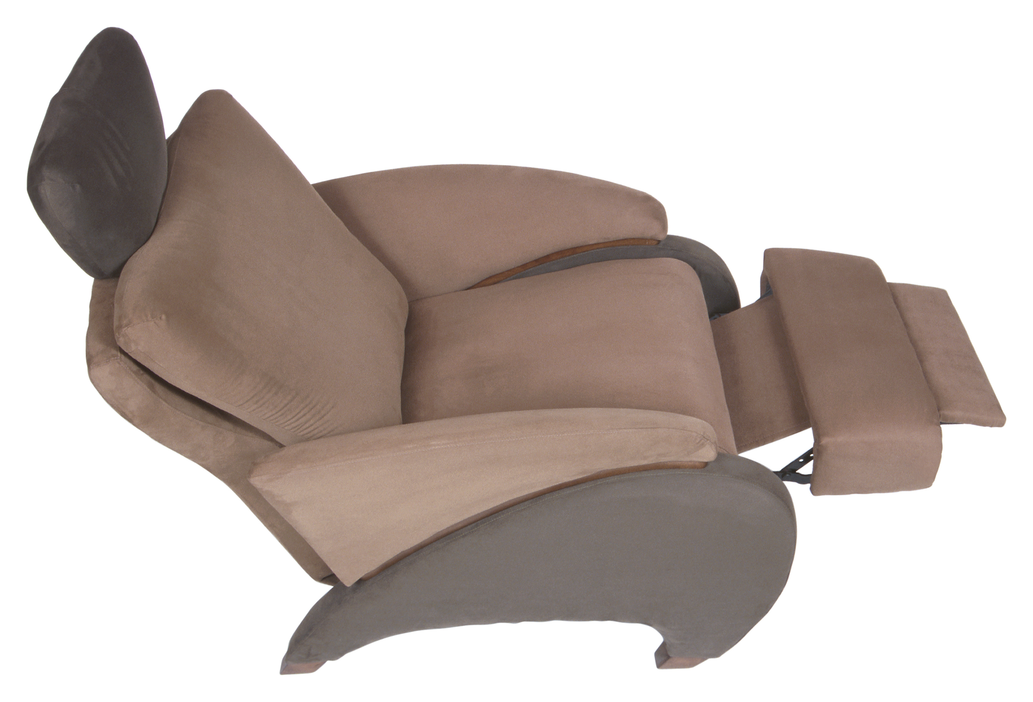 buy comforter to for chairs the small spaces best recliners in comfortable