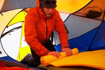 Camping In Boulder County Colorado