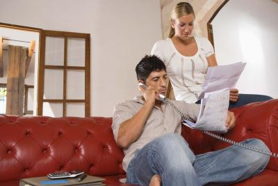 Charged Off As Bad Debt >> How to Pay Off Charged-Off Debt - Budgeting Money