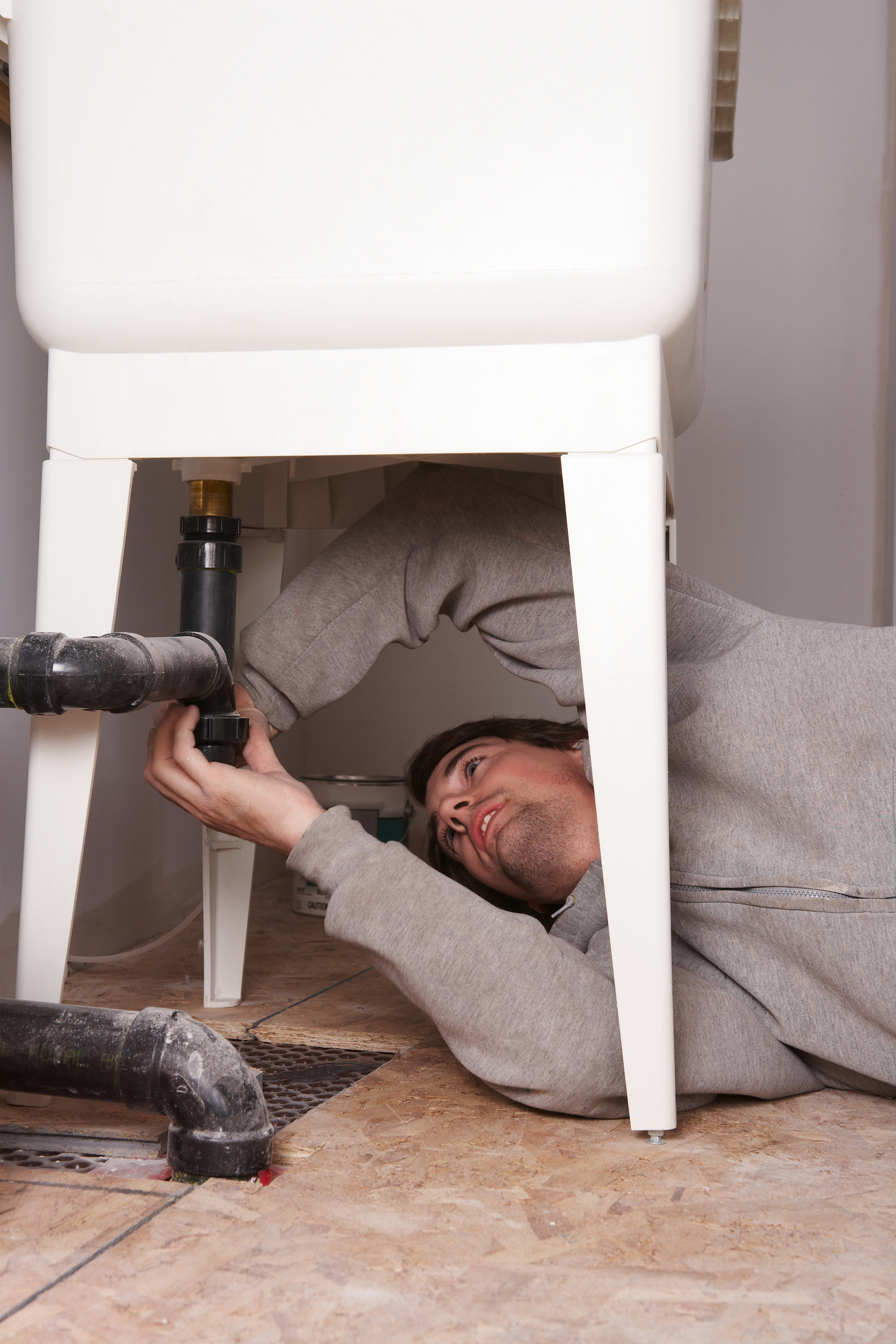 how to become a plumber apprentice in ottawa
