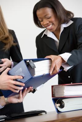 District attorney law clerk resume