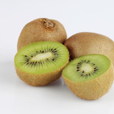 Eat Peel of Kiwi Can You Eat The Skin of a Kiwi