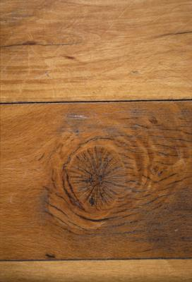 The average thickness of wood laminate flooring home for Wood floor knot filler