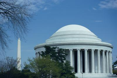 Driving Tours Of Washington Dc Monuments Usa Today