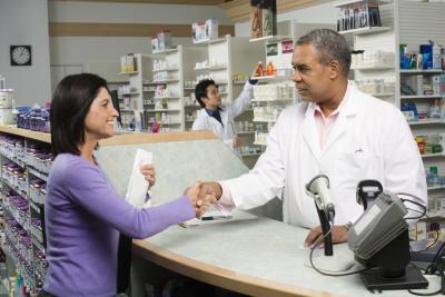 Pharmacy how many subjects should take to apply college us
