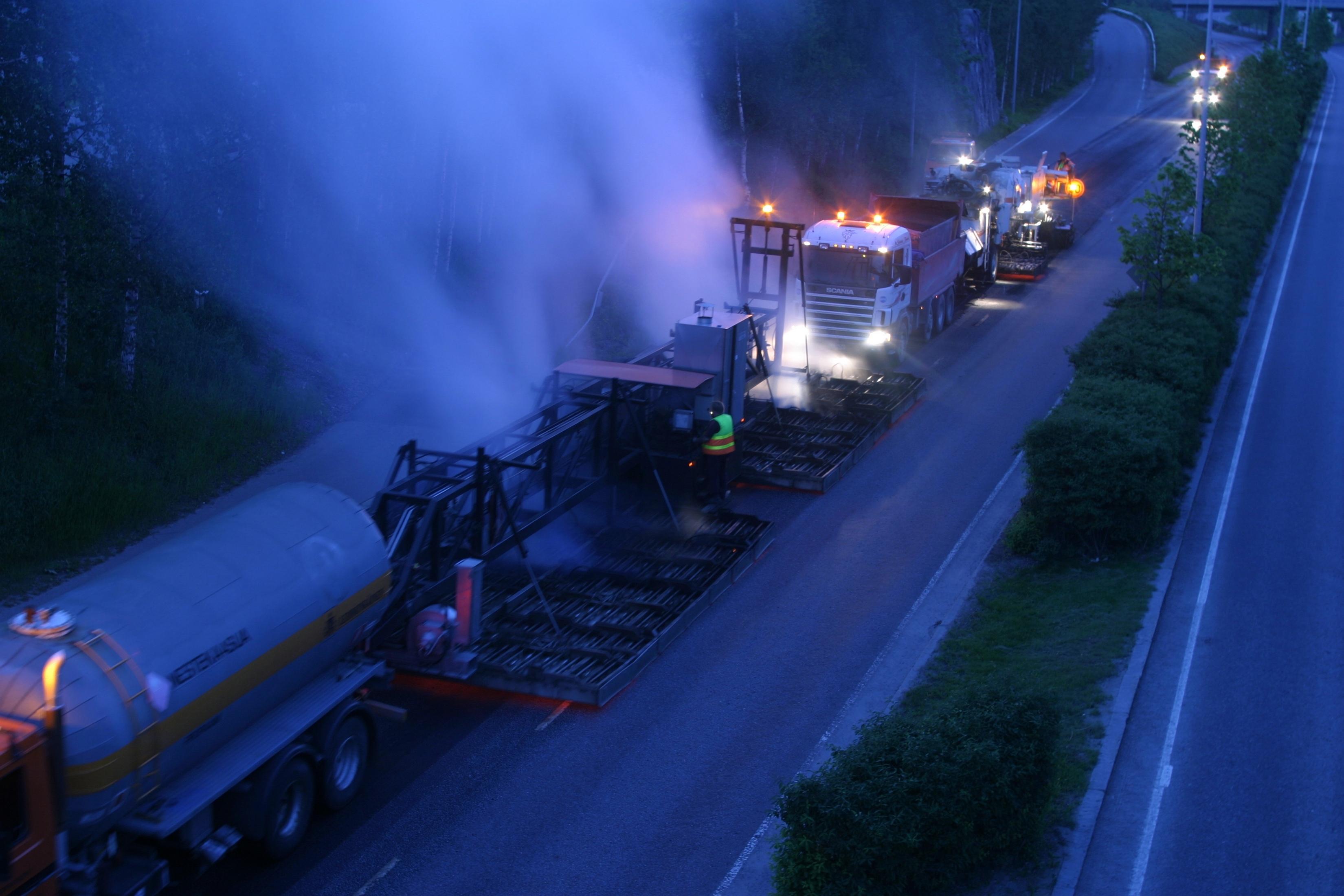Tack Operator Training, LLC | Heavy Equipment Operator Training Program in  Butler near Pittsburgh, PA | Blue Ribbon Experience