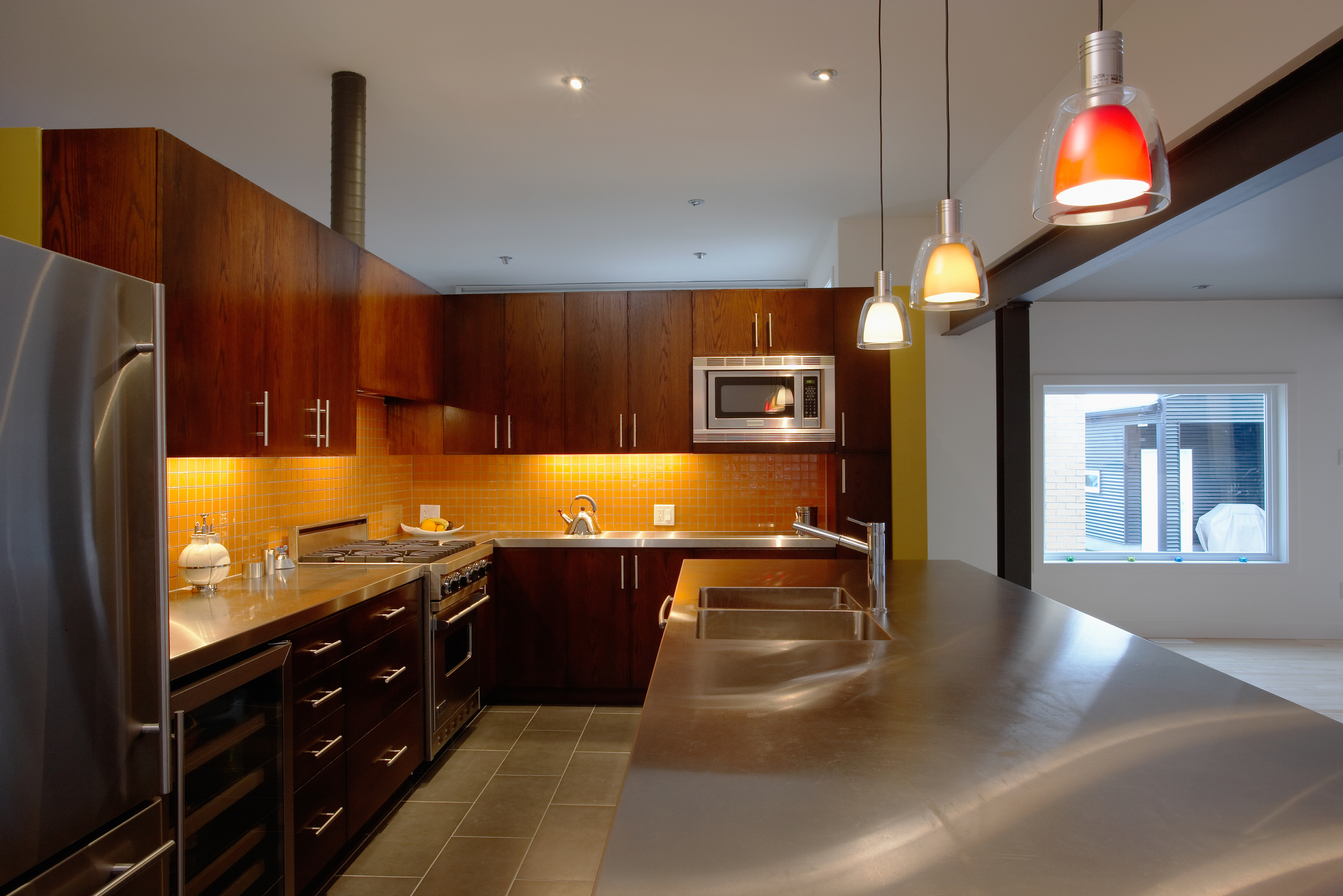 Luces Led Para Cocina. . Solled Universal Luces Led Para Cocina ...