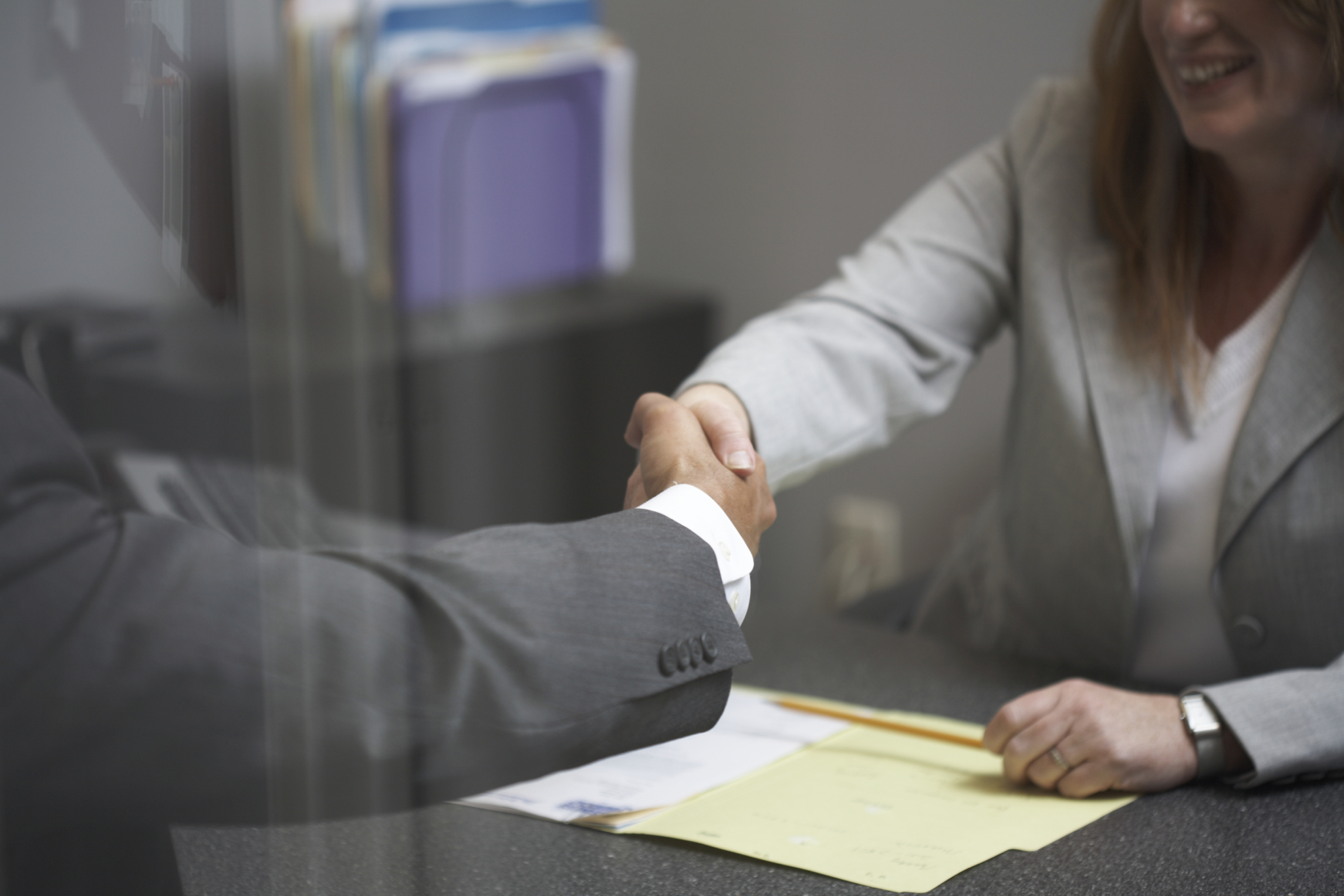 Organizational Skills Interview Questions | Career Trend