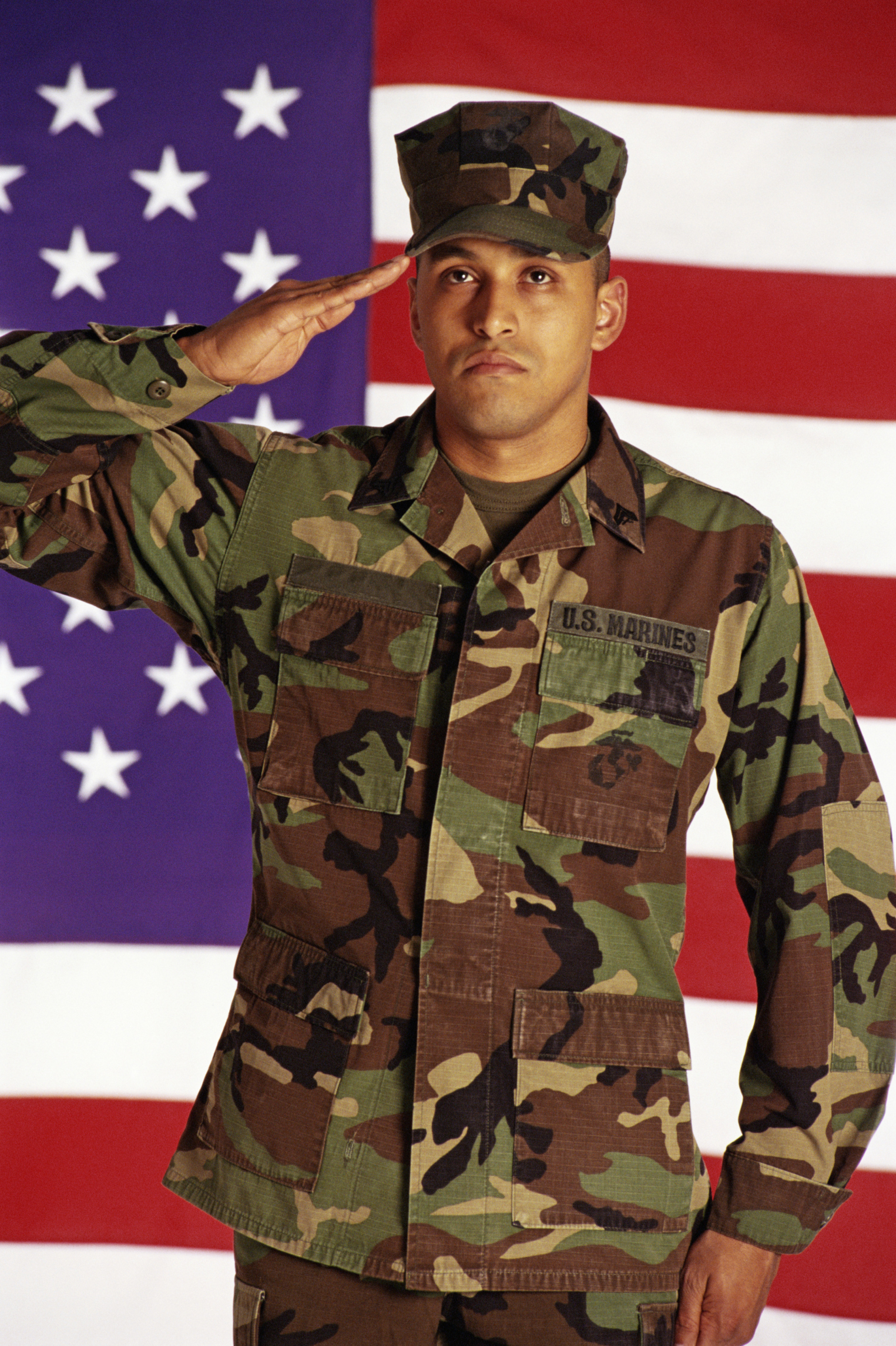 Does Army Tuition Assistance Pay For A Masters Degree. Swimming Pool Signs Of Stroke. Mad Signs. Rode Signs Of Stroke. Fibrinolytic Signs. H1n1 Signs. Thriving Signs. Library Signs. Deck Signs Of Stroke