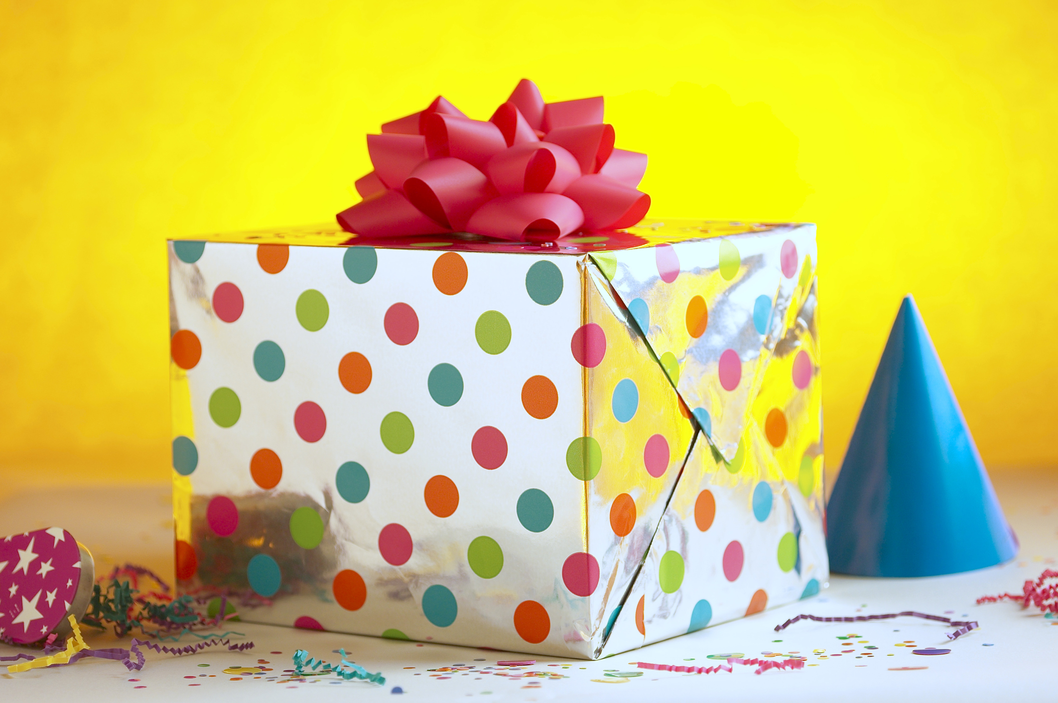 Gift Ideas For An 11-Year-Old Girl