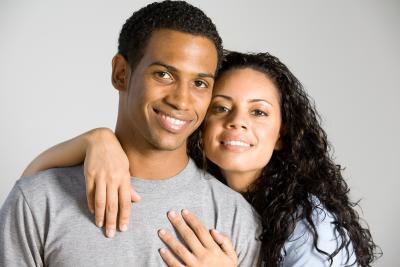 dating estranged spouse