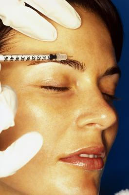 How Long Do Plastic Surgeons Go To College Education