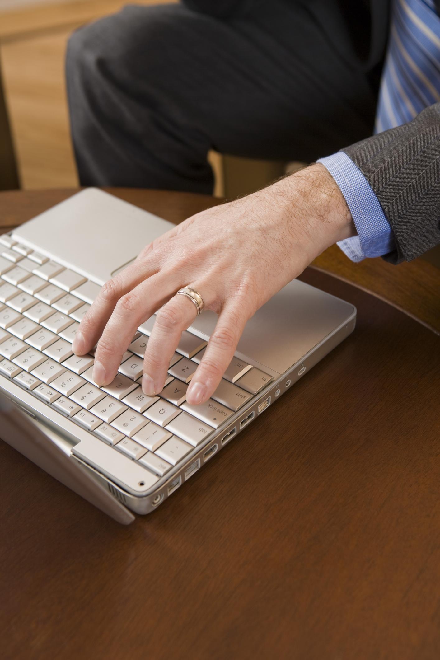 letter for seeking job opportunity sample thank you letter to letter for seeking job sample request letter for job opportunity cover