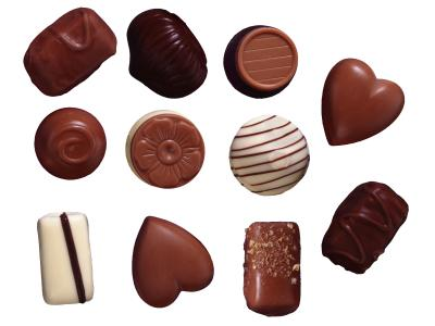 Can Chocolate Cause Gallstones