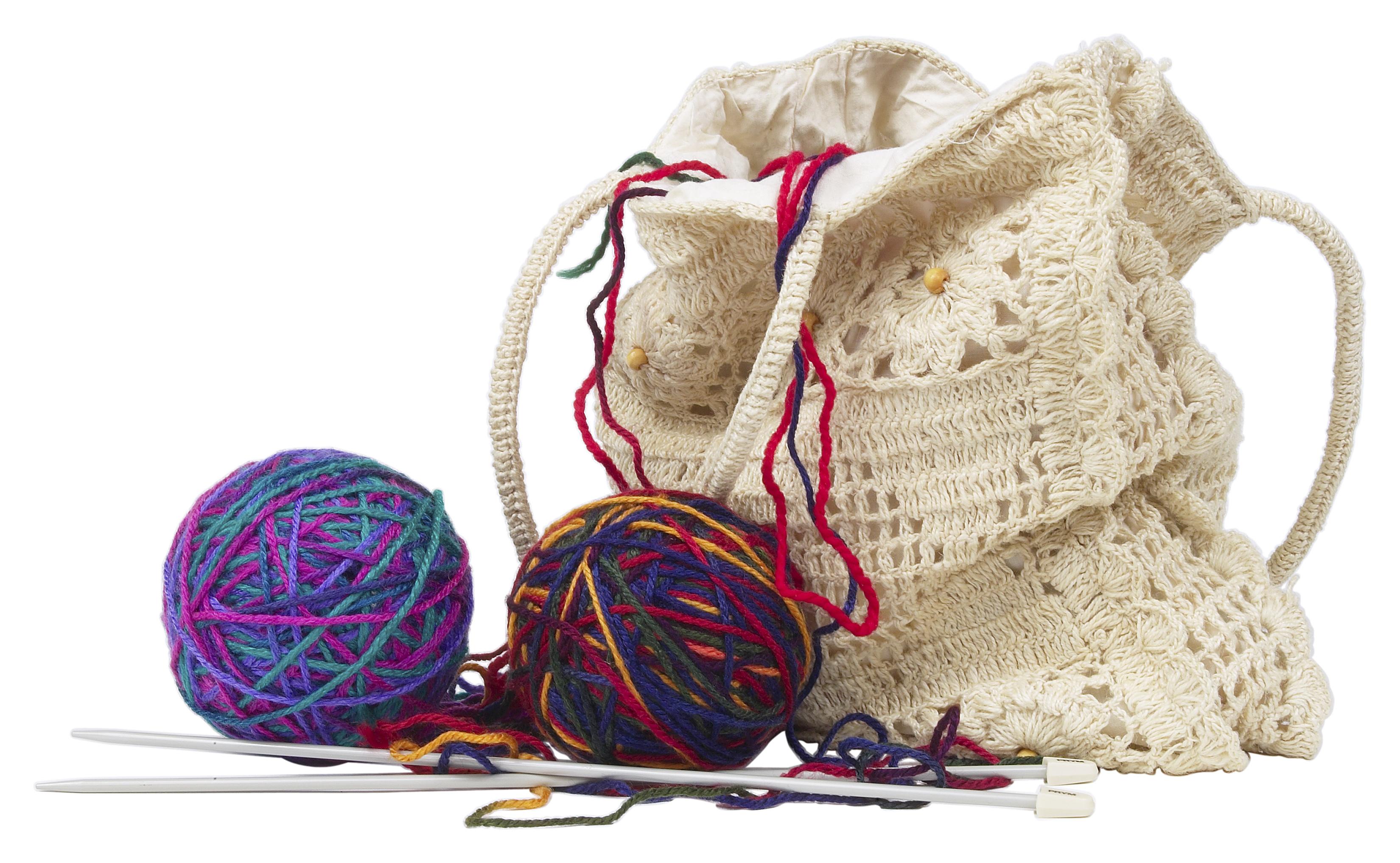 Como Hacer Bolsos Tejidos. Informacin. Cmo Tejer Un Bolso A Crochet ...