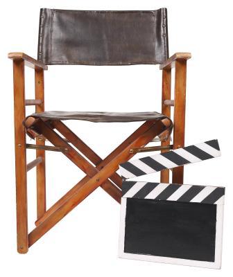 the average film director salary per movie career trend. Black Bedroom Furniture Sets. Home Design Ideas