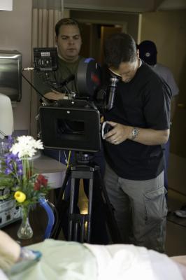 the pay scale of a film crew chroncom