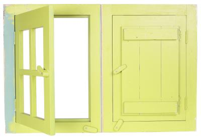 How To Paint Exterior Wooden Windows Home Guides SF Gate