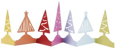 C mo decorar un sal n de clases de prescolar para navidad ehow en espa ol - Como decorar un salon en navidad ...