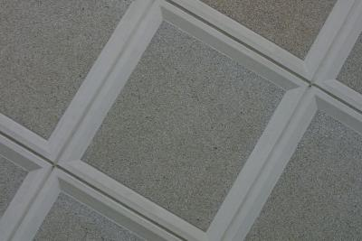 How To Paint Acoustical Tile Home Guides Sf Gate