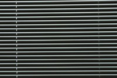 How To Prevent Window Blinds From Sagging Home Guides