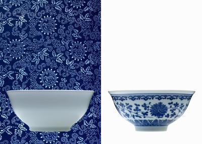 How To Paint A Kitchen In Blue Delft Colors Home Guides