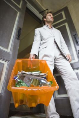 How Much Energy Does Recycling Save? | Home Guides | SF Gate