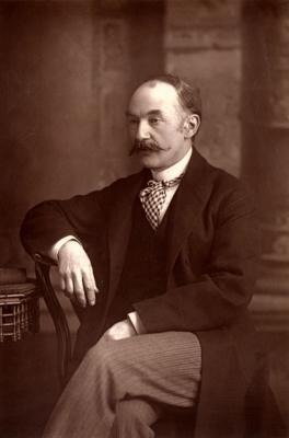 thomas hardy the ruined maid essay The ruined maid is a tall satirical poem by thomas hardy it was written in 1866 but first published, in a slightly bowdlerized form, in poems of the past and the.