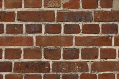 How To Make Sponge Bricks On Walls Home Guides Sf Gate