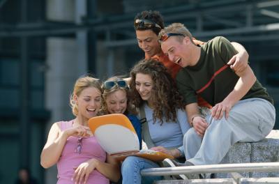 essay writing school life - Write a 600 Words Essay on Your School ...