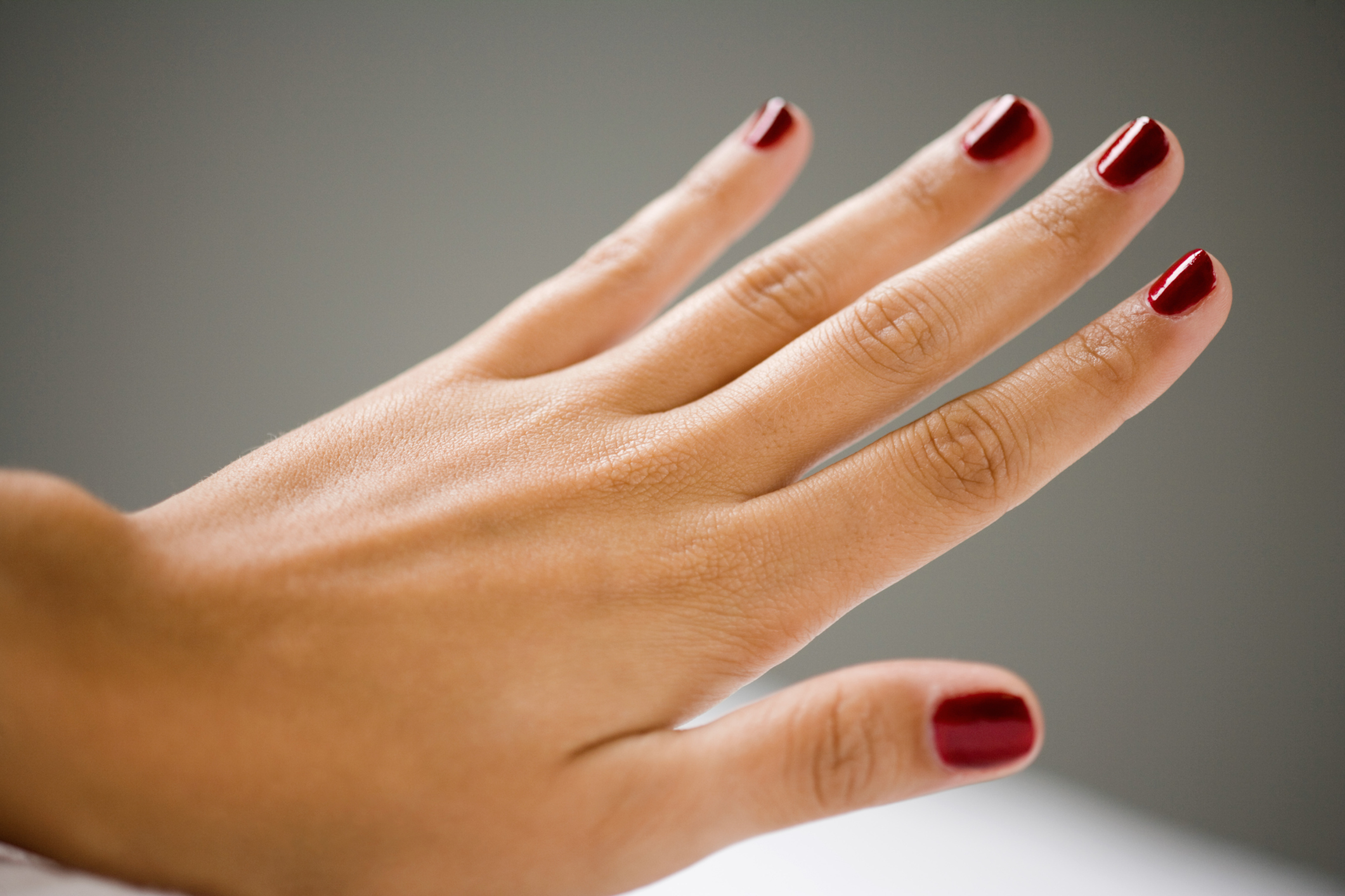 How to Get Rid of Pudgy Fingers | LIVESTRONG.COM