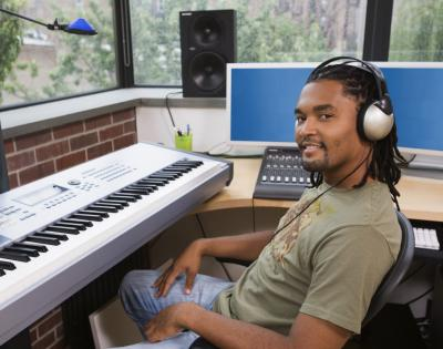 Is Music Production A Good Career Choice?  Chroncom. Bunker Hill Security Security Camera Manuals. Home Automation With Ipad De Health Insurance. Patent Attorney Fort Lauderdale. What Is Current Home Loan Interest Rate. Colleges With Nuclear Engineering. Dividend Paying Gold Stocks Trade School Ct. Dish Network Atlanta Ga Trinity Dental Clinic. Aggressive Auto Insurance Pest Control Stores
