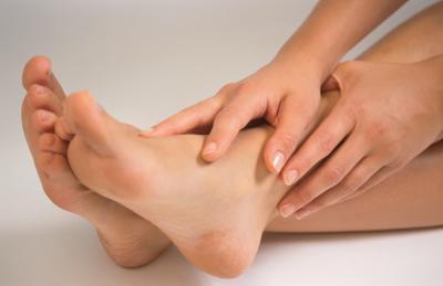 Si es posible hacer lpg el masaje