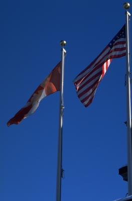 Us Green Card Holder Travel To Canada By Car Requirements