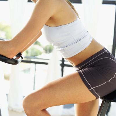 похудение и набор мышечной массы