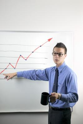 low margin commodity business plan